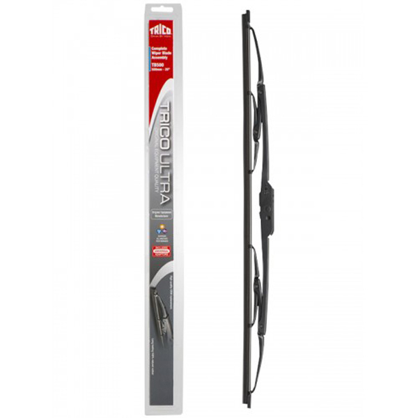 Wiper Blades Trico Ultra Suzuki Alto GF 2011-On