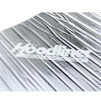 Hoodliner