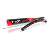 Wiper Blades Trico Hybrid OEM Mitsubishi MIEV iMIEV (Electric) 2011-On