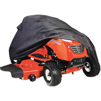 Ride On Mower Cover Heavy Duty 300D Polyester Water Resistant RG3247