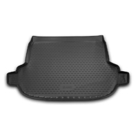 Custom Moulded Boot Liner Subaru Forester 2019-On Cargo Mat EXP.ELEMENT020121