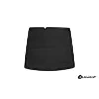 Custom Moulded Cargo Boot Liner Skoda Fabia Combi estate (Mk3 NJ) 2015-2018 1 Piece EXP.ELEMENT4522B12