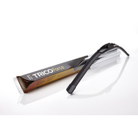 Driver - Wiper Blade Trico Force TF610