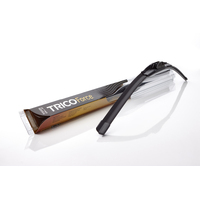 Wiper Blades Trico Force Mercedes Benz A Class 2008-On