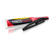 Rear Wiper Blade Trico Exact Fit Suzuki Alto GF 2011-On 12-B
