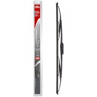 Wiper Blades Trico Ultra BMW Z4 E89 2009-On